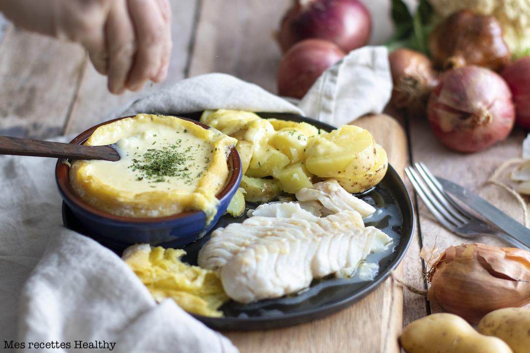 recette Healthy-reblochon roti-savoie-fromage-tartiflette-
