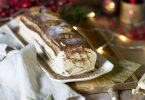 recette healthy-buche tiramisu-mascarpone-creme-speculoos-noel-nouvel an