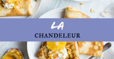 recette healthy-chandeleur