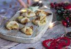 recette healthy-feuillete-brie-miel-sesame-apero-aperitif-noel-fete