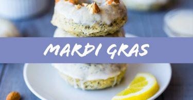recette Healthy-mardi gras