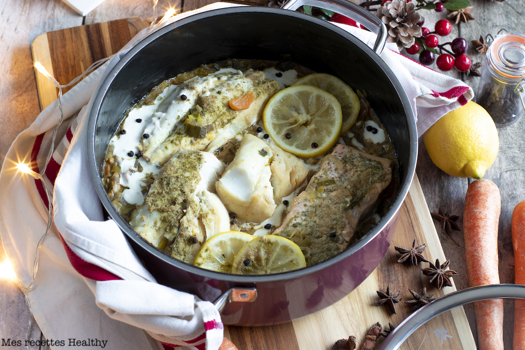 recette healthy-poisson-saumon-dorade-cabillaud-legume-noel-pot-au-feu