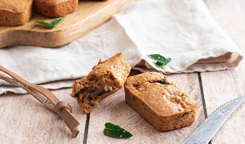 recette healthy-cake aux figues-amande-avoine