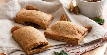 recette healthy-figolus maison-biscuit-sable-figue
