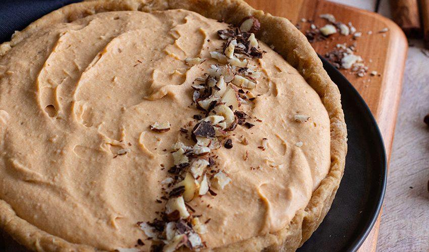 recette healthy-tarte courge-potiron-citrouille-mascarpone