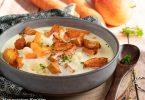 recette healthy-soupe au lait de coco-bouillon de coco-legume-épice-automne