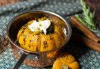 recette healthy-jack be little-fondue de poireau-moutarde-miel-chevre-courge-citrouille-legume
