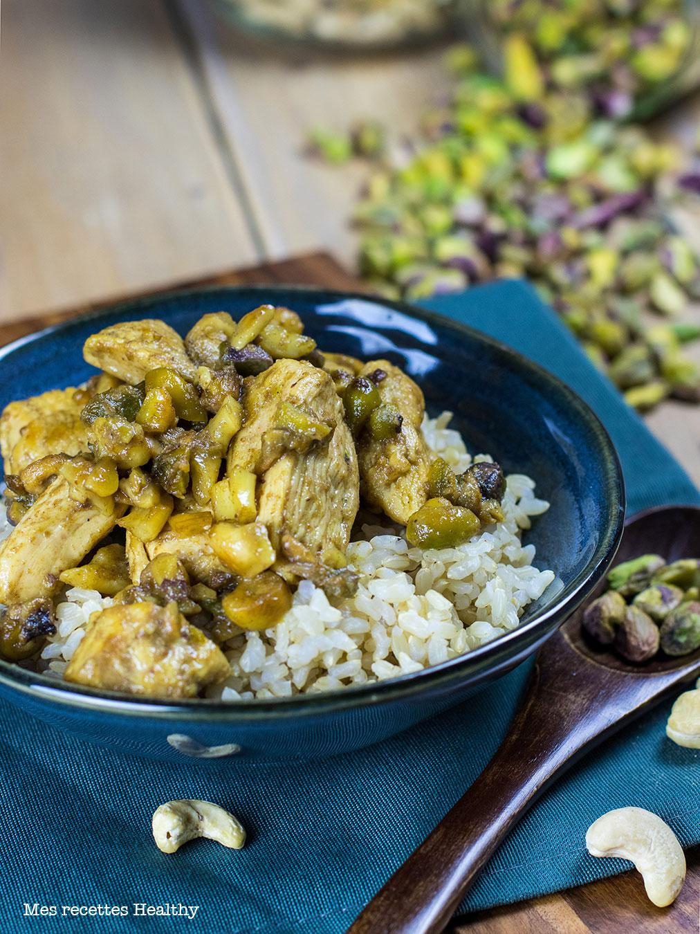 recette healthy-biriani-indien-epice-riz