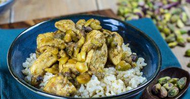 recette healthy-biryani-indien-epice-riz