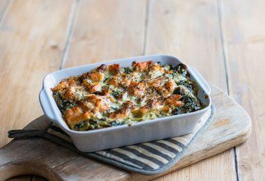 cuisine-menu-fait maison-confinement-healthy-recette