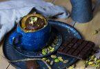 banana-bread-mug-chocolat
