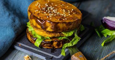 recette healthy-burger leger-butternut-