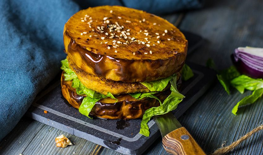 recette healthy-burger leger-butternut-