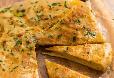 cheese nain-recette healthy