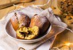 recette healthy-beignet au chocolat-friture-mardi gras-bugne-carnaval