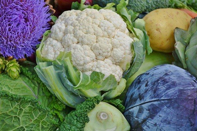 chou-fleur-legume-cuisiner-recette-variete