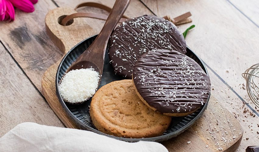 recette healthy-granola-healthy-sans beurre-sans lactose