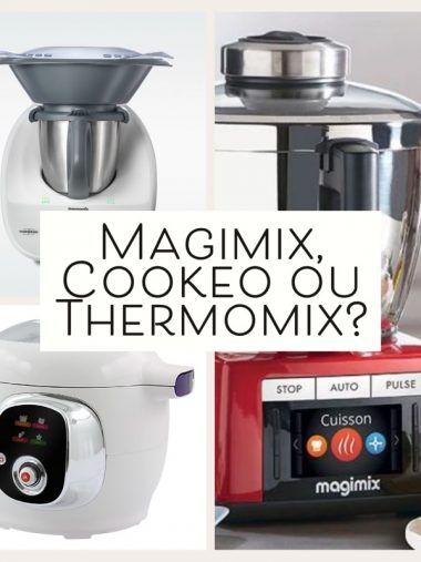 recette healthy-thermomix-cookeo-magimix