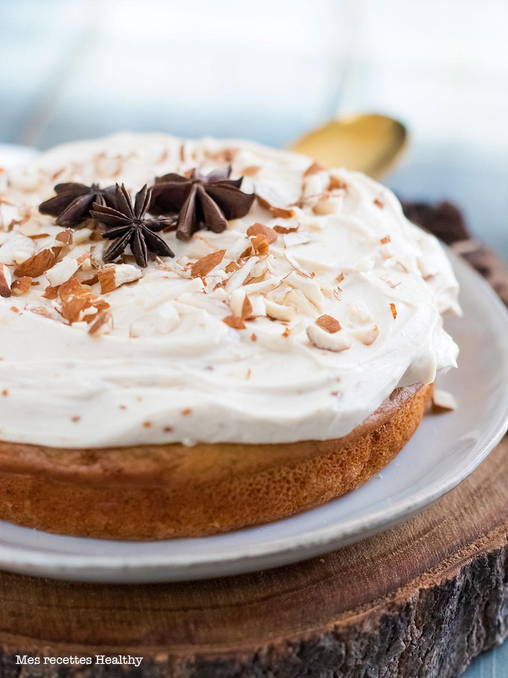 recette healthy-pancake-gateau